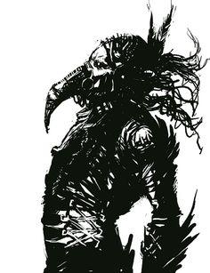1348494950-171831-crow_armor_by_davidrapozaart.jpg (537×700)