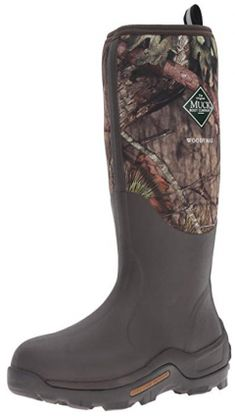 14a7c6e4ba3 10 Top 10 Best Hunting Boots for Men in 2018 images