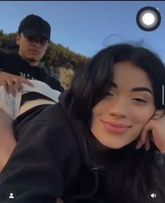Freaky Relationship Goals Videos, Couple Goals Relationships, Black Love Couples, Cute Couples Goals, Bad Girl Aesthetic, Daddy Aesthetic, Flipagram Instagram, Boyfriend Girlfriend Quotes, Boy And Girl Best Friends
