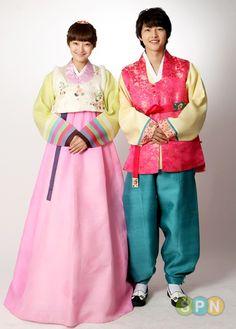 Hoài Giang shop cho thuê hanbok truyền thống hoàng cung. Liên hệ: 0985092008 (Giang)
