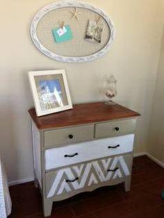 Patio Furniture. $60 Encinitas