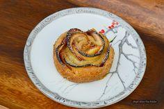 Baked Apple Roses – Simple Gluten Free Kitchen