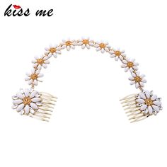 Apparel Accessories Popular Brand 10 Pcs Fashion Women Gold Hairpin Waved Barrette Hair Accessories Hairdressing Styling Diy Tools Barrettes Jewelry Do You Want To Buy Some Chinese Native Produce?
