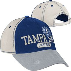1000+ images about Tampa Bay Sports Teams Gear on Pinterest ...