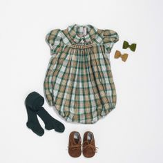 Check out our baby & kids clothing collection at #Kindercart Visit here:-https://www.kindercart.com/-clothingaccessories-c-0_64075.html