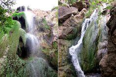 8 Must Visit Hikes in Los Angeles