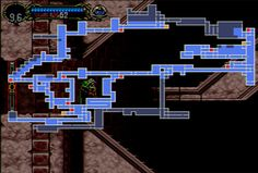 USgamer Community Question: Which Game Have You Enjoyed Exploring the Most?   USgamer