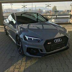 Fancy Cars, Cool Cars, Audi R8, Honda Civic Hatchback, Lux Cars, Top Luxury Cars, Classy Cars, Car Goals, Mc Laren