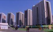 Desempregados recorrem a aposentados para pedir crédito consignado - Jornal da Globo - Catálogo de Vídeos