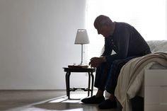 Advice for boomers who fear running out of money in retirement more than death || Image Source: https://s.yimg.com/ny/api/res/1.2/vuLDTbFxsjNUndOYlEKgwQ--/YXBwaWQ9aGlnaGxhbmRlcjtzbT0xO3c9ODAw/http://media.zenfs.com/en-US/homerun/foxbusiness.com/740bb1632357dc4abb8958f2570dab0d