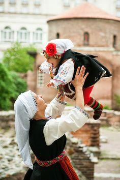 .http;//bulgariatravelagent.com