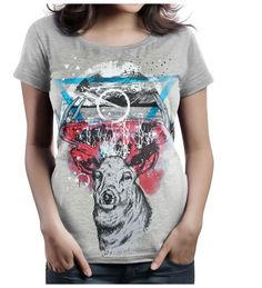 http://pcdn1.pepperfry.com/media/catalog/product/Inkfruit-Deer-Graphic-Tee-IF-LHS-02-DEER-1341946511fOOqtW.jpg