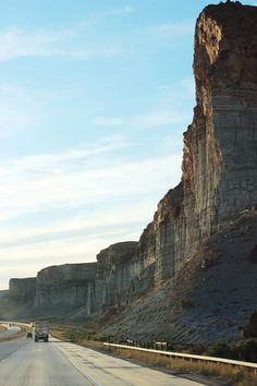 USA / www.livinupanotch.com Monument Valley, Road Trip, Usa, Nature, Travel, Naturaleza, Viajes, Road Trips, Destinations