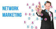Dia 40 - A melhor industria para se fazer parte hoje em dia http://blog.carvalhohelder.com/blog/dia-40-a-melhor-industria-para-se-fazer-parte-hoje-em-dia