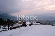 Edit Image #85928587: Gathering of Germany, Austria and Switzerland - iStock