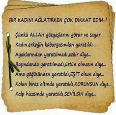 Güzel Sözler I Love My Brother, Perfection Quotes, Allah Islam, Inside Job, Meaningful Quotes, True Words, Positive Thoughts, Cool Words, I Am Awesome