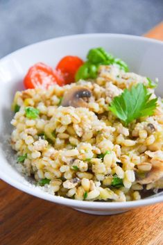Fried Rice, Risotto, Fries, Lunch, Strong, Dinner, Vegetables, Ethnic Recipes, Fitness