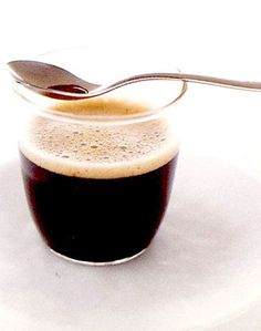 vanilla-coffee by {this is glamorous}, via Flickr