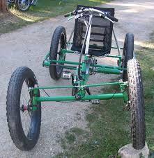 Resultado de imagen para athos bike