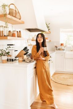 Cute Loungewear Outfits Sustainable Clothing Brands, Ethical Clothing, Sustainable Fashion, Sustainable Clothes, Sustainable Style, Sustainable Living, Loungewear Outfits, Loungewear Set, New Darlings