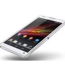 http://www.mobaaz.com/sell-sony-mobiles.html