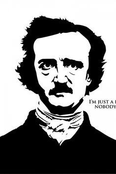 640-Poe-Boy-l