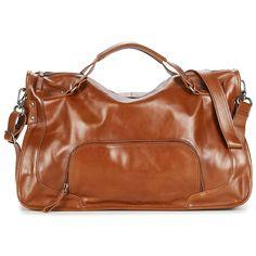 06c6f85677 11 meilleures images du tableau Nat et Nin | Bags, Wallets et Clutch bag