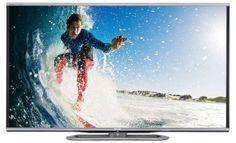 "Sharp 70"" LED TV"