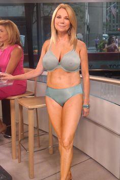 Playboy girls nude photos