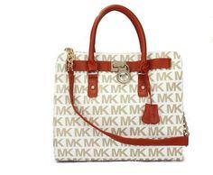 MK shoulder bag purse wallet Totes Top Handle Bag Backpack.