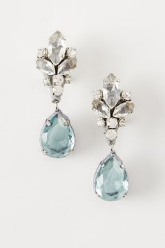 Radà Sky Viviana Earrings | BHLDN