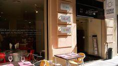 Arrocería La Valenciana, la casa de la paella. Disfruta de los mejores arroces de Valencia, presenta tu Flatscard y obtendrás un descuento único.