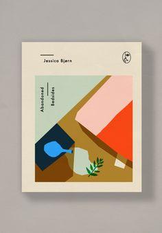 25 Inspiring Book Cover Designs - UltraLinx