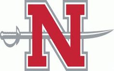 nicholls state university basketball - Google Search