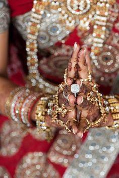 jewels....