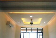 Plaster-Ceiling-Design-3.jpg 579×395 pixels