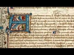 ▶ Chant of the Templars - Salve Regina FULL 14:35 MIN - YouTube  use for CHPT 19 - SotW Crusades