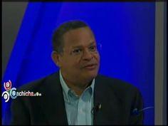 Comentarios: Las Elecciones De Los Diputados De Ultramar @nuria piera #Video