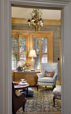interiors photos