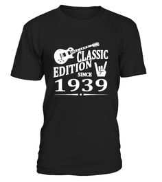 """# Classic edition since 1939 .  Special Offer, not available anywhere else!      Available in a variety of styles and colors      Buy yours now before it is too late!      Secured payment via Visa / Mastercard / Amex / PayPal / iDeal      How to place an order            Choose the model from the drop-down menu      Click on """"Buy it now""""      Choose the size and the quantity      Add your delivery address and bank details      And that's it!"""