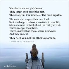 Narcissistic Supply, Narcissistic People, Narcissistic Mother, Narcissistic Abuse Recovery, Narcissistic Behavior, Narcissistic Personality Disorder, Codependency Recovery, Narcissist Victim, Dating A Narcissist