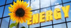 Solar Energy Tips To Help You Go Green. If you are looking to reduce your energy consumption, solar energy is the way to go. Solar energy lets you get energy from the sun. What Is Energy, Energy Use, Solar Energy, Save Energy, Solar Power, Solar Companies, Energy Companies, Types Of Renewable Energy, Electricity Bill
