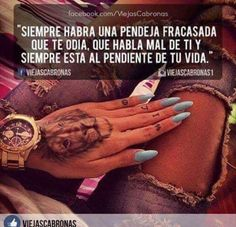 MY FAVOURITE love the photography look, if only you could get that cheap in every tattoo salon Cute Spanish Quotes, Tattoo Salon, Love No More, Lion Tattoo, Piercing Tattoo, Piercings, Queen Quotes, Meaningful Quotes, Hand Henna