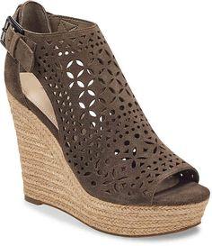 411ddb8503 54 Best DSW Shoes images | Dsw shoes, Shoe boots, Pumping
