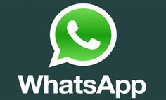 Whatsapp starts rollout of voice call usefulness