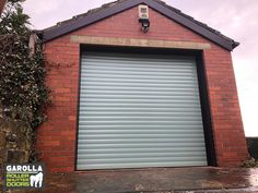 Garolla's Garage Door cost includes VAT & a full guarantee. If you're wanting cheap garage doors, our best garage doors come with amazing prices. Click below to find out more about our roller door service. Garage Door Cost, Cheap Garage Doors, Single Garage Door, Electric Garage Doors, Best Garage Doors, Garage Door Decor, Garage Door Makeover, Garage Door Design, Garage Walls