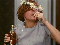 Věra Chytilová,Daisies (1966)