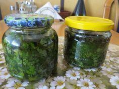 Vlašťovičníkový olej - účinný prostředek proti klíšťatům
