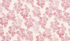 John Robshaw - Pushpa - Rosehips (Pattern #21039 - 503   John Robshaw )Collection   Duralee Fabric by Duralee