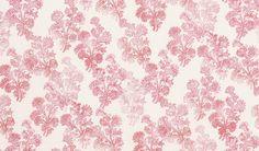 John Robshaw - Pushpa - Rosehips (Pattern #21039 - 503 | John Robshaw )Collection | Duralee Fabric by Duralee